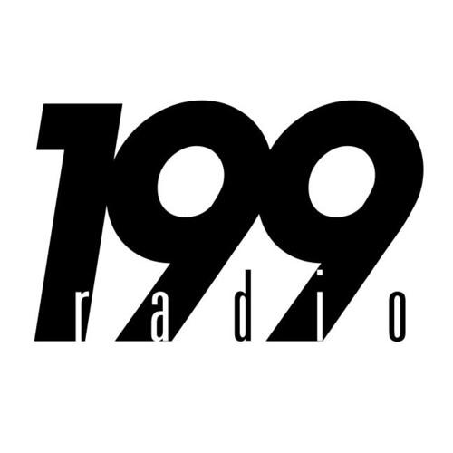 199radio's avatar