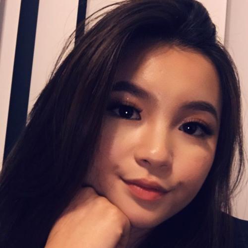 Suzy Kong's avatar