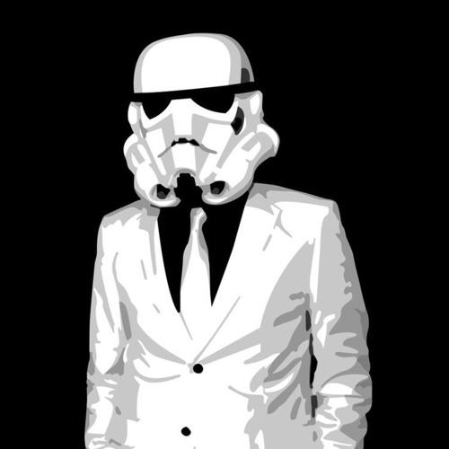 DiVerse_Insanity's avatar