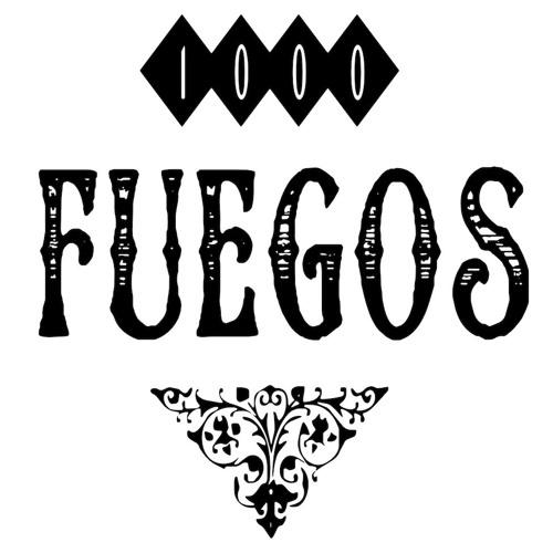 1000Fuegos's avatar