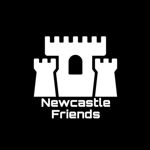 Newcastle Friends Recordings's avatar