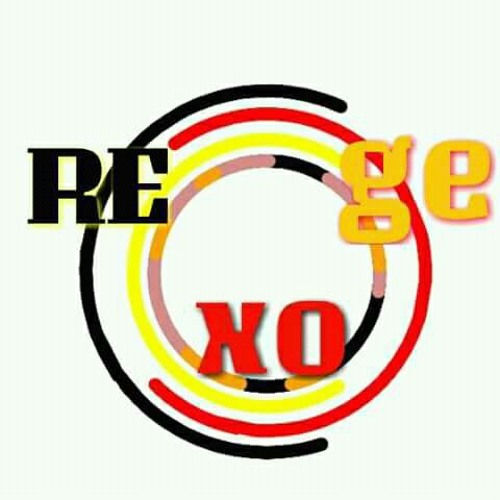 Rexoge<♡>'s avatar