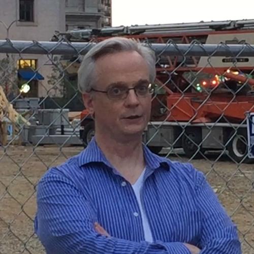 Jim Henley's avatar