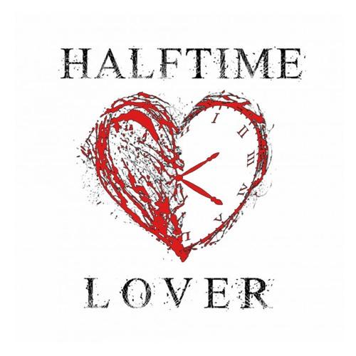 Halftimelover's avatar