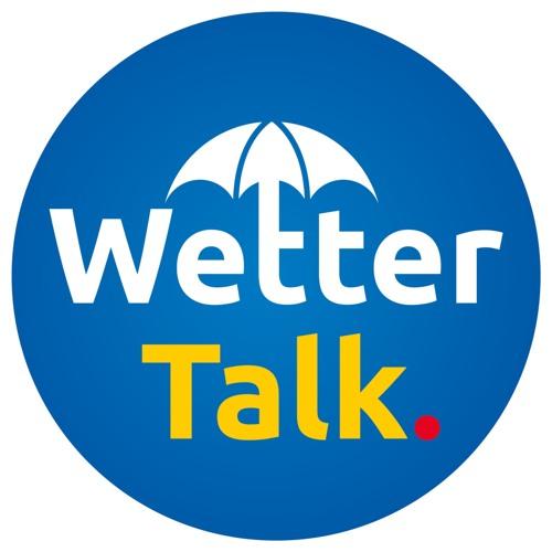 Wetter-Talk's avatar