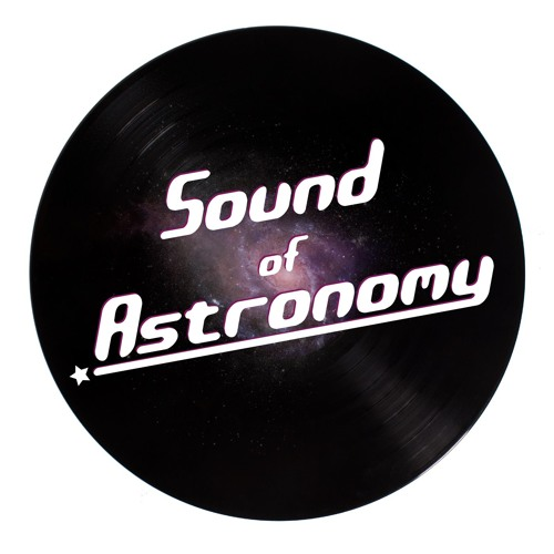 Sound of Astronomy New Series Issue 1