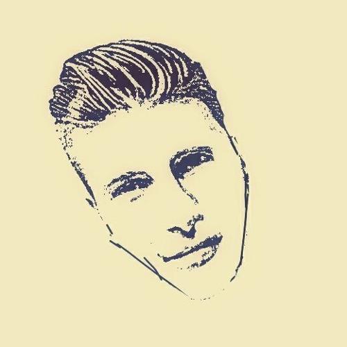 Unberg's avatar