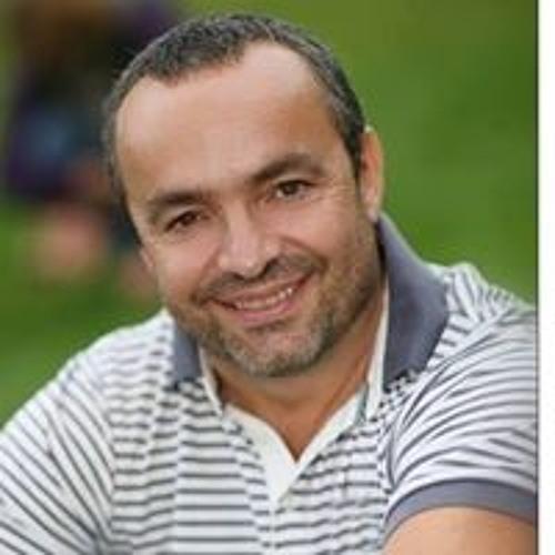 Stéphane Colle's avatar