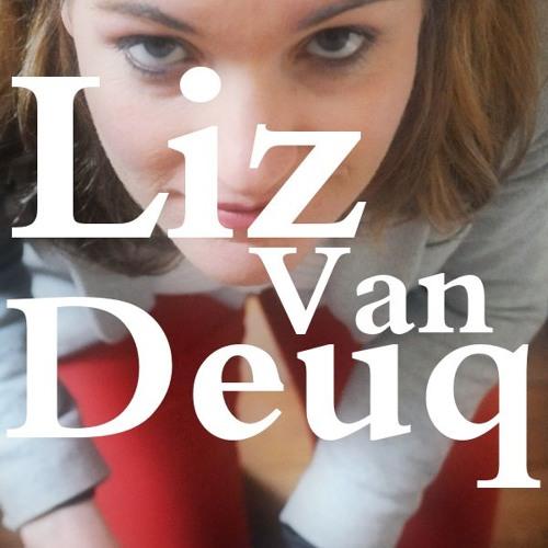 Liz Van Deuq's avatar