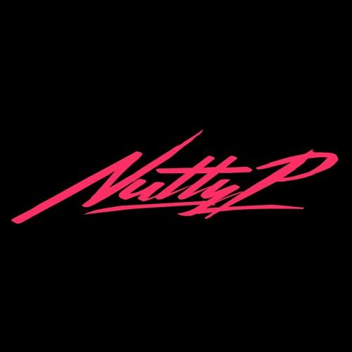 NuttyP's avatar