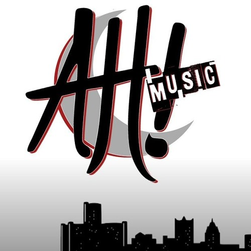 AH! Music's avatar
