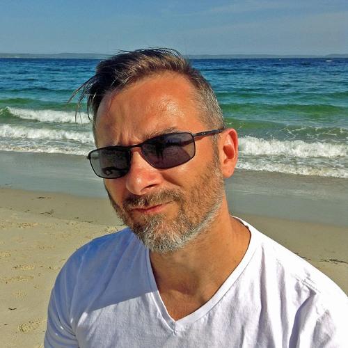 Doug Hawco's avatar