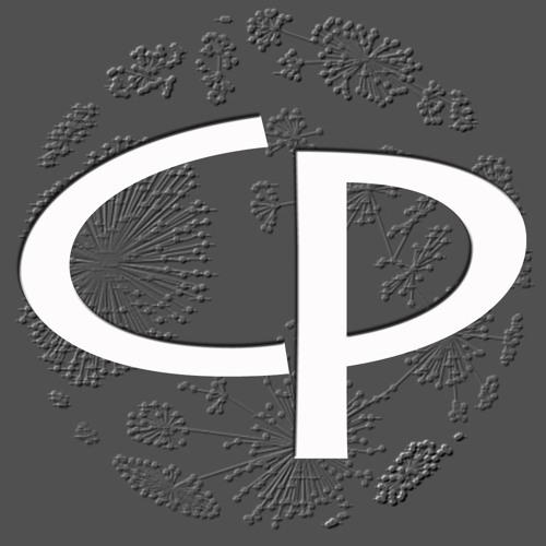 Cluster-Park's avatar