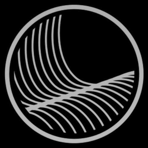 WAVSDNTDIE's avatar