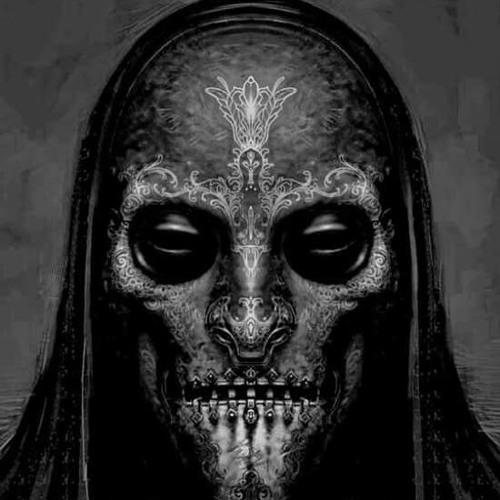 M.i.(s).c.h.K.o.n.s.u.M's avatar