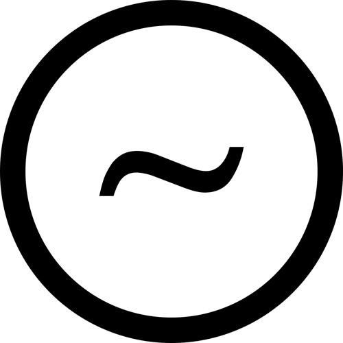 Musique Vague's avatar