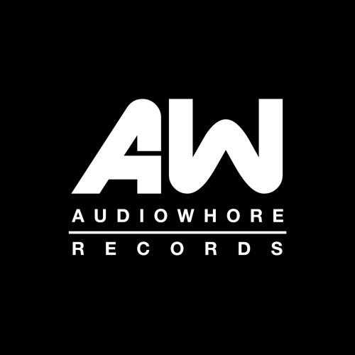 AudioWhore LDN's avatar