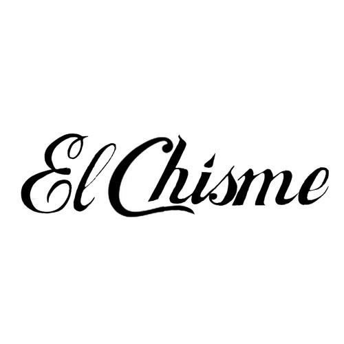 El Chisme's avatar