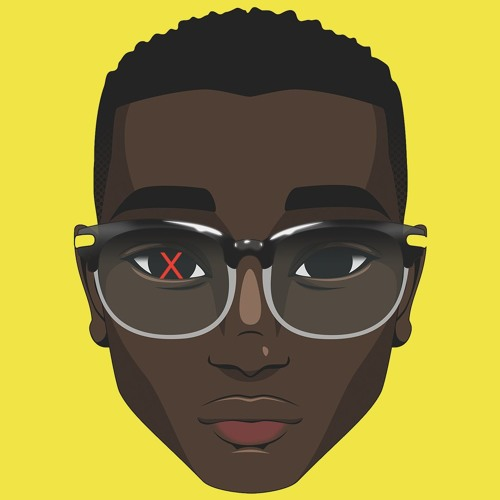Get Into It !'s avatar