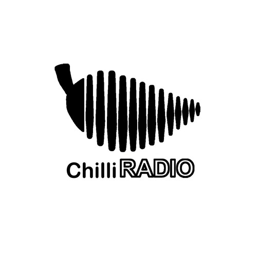 Chilli Radio's avatar