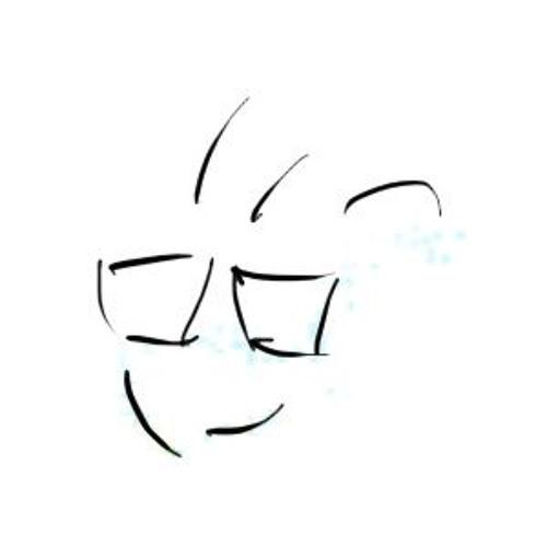 Mauro Clementi's avatar