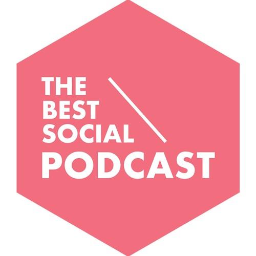 The Best Social Podcast's avatar