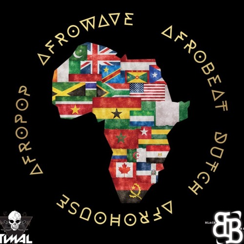 Afropolitan's avatar