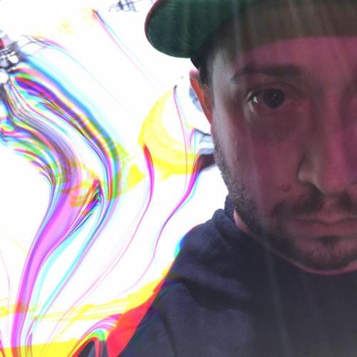 Knate PhaSer's avatar