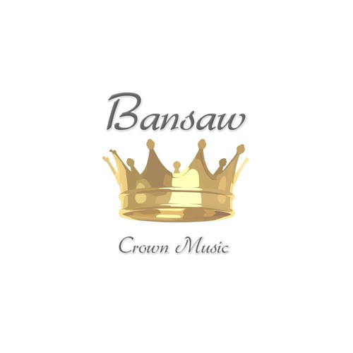 Bansaw Crown's avatar