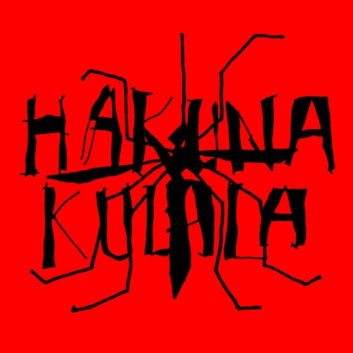 HAKUNA KULALA's avatar