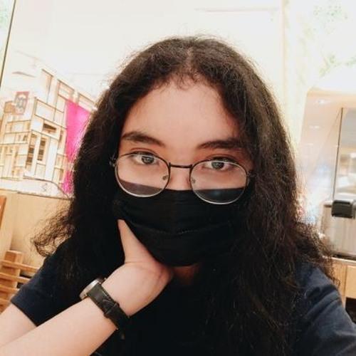 Nazaretha's avatar