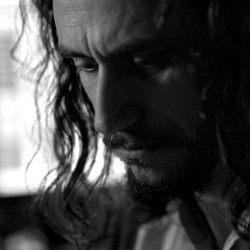 Federico Deutsch's avatar