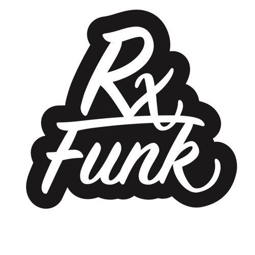 Rx Funk Band's avatar