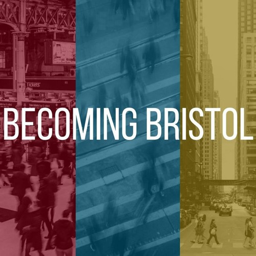 Becoming Bristol's avatar