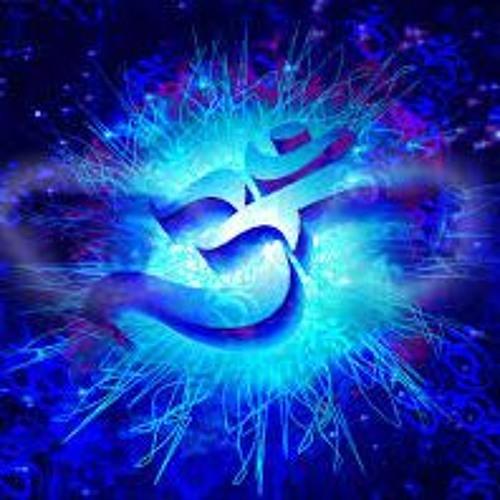 Dj Vicenç's avatar