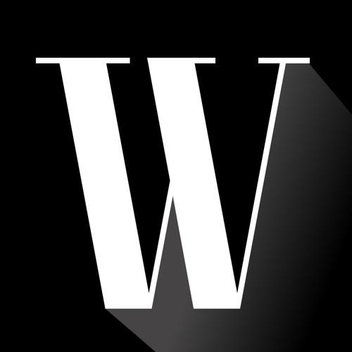 wspn's avatar