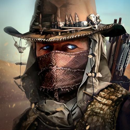 Traitor1356's avatar
