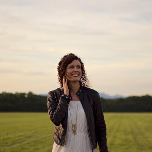Stephanie Ratcliff's avatar