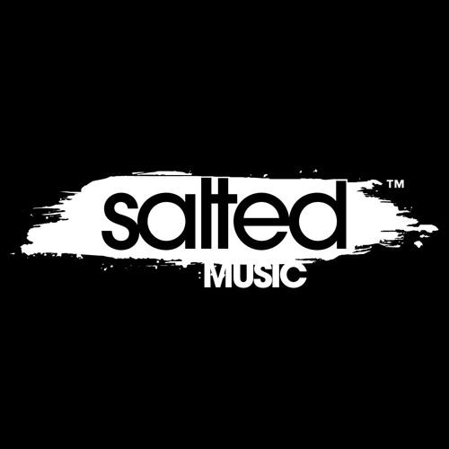 Salted Music's avatar