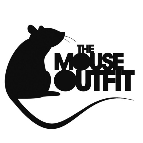 The Mouse Outfit's avatar