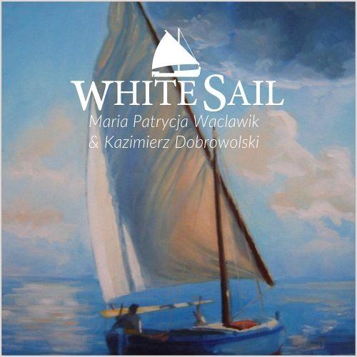 White Sail's avatar