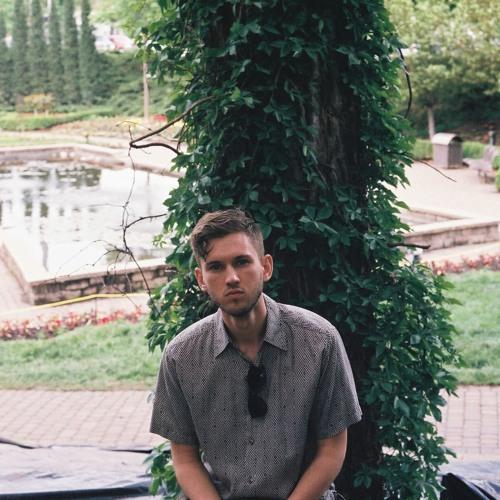 Myles Jasnowski's avatar