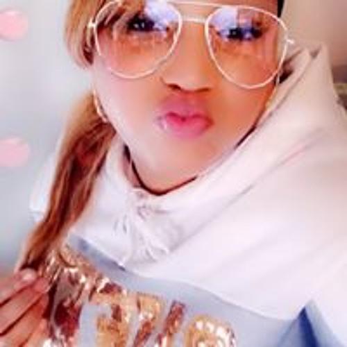 Katerina Mabry's avatar