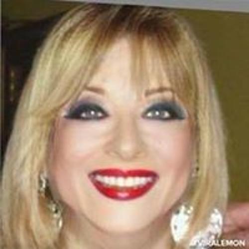 Ana Barone's avatar