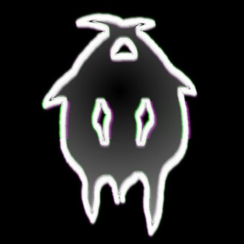 HypremeX's avatar