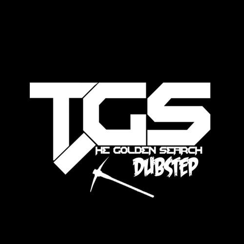 TGS Dubstep's avatar