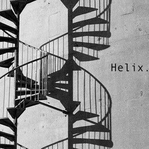 Helix's avatar
