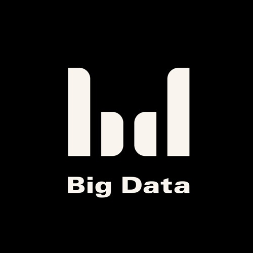 Big Data's avatar