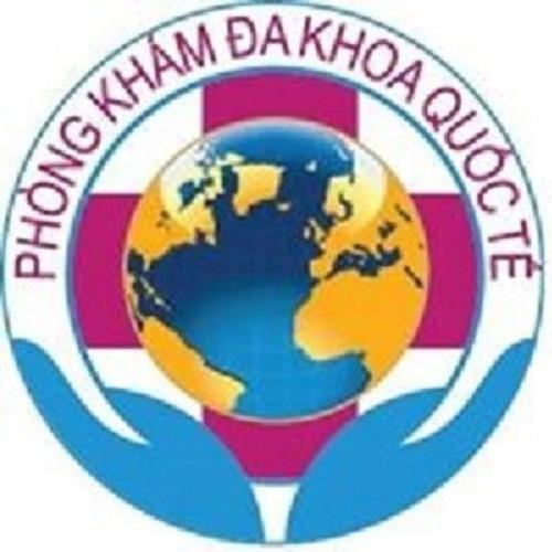 Bác sĩ Sài Gòn ĐKQT's avatar
