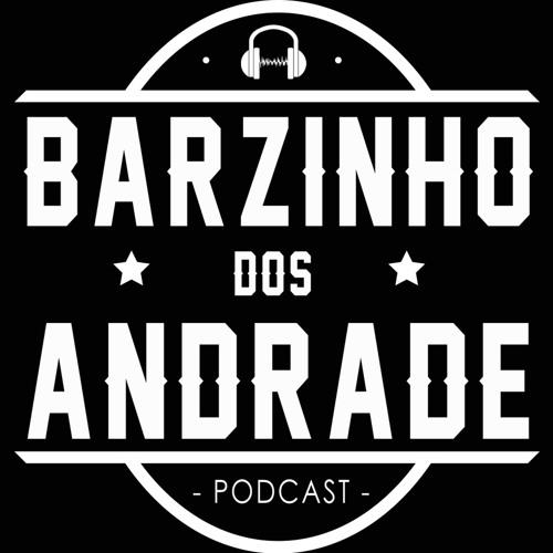 Barzinho dos Andrade's avatar